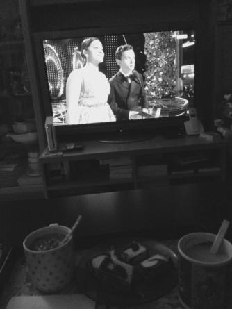 Cafe_Oscar
