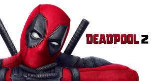 Deadpool3