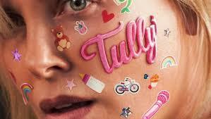 tully_4