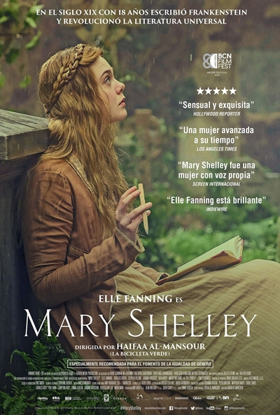 mary_shelley_71895