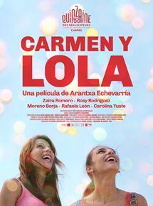 CarmenyLola