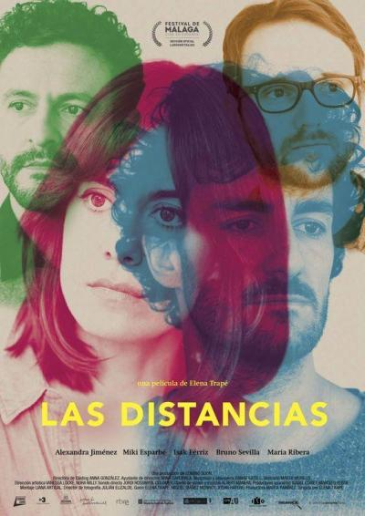Distancias2