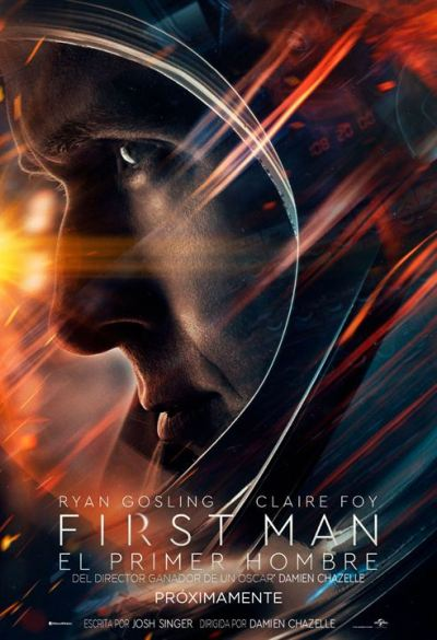 FirstMan_1