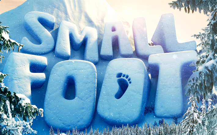 smallfoot2