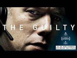 guilty1