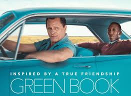 greenBook1