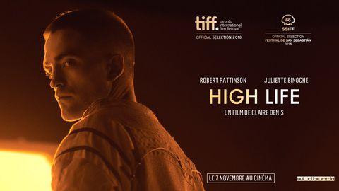 high_3