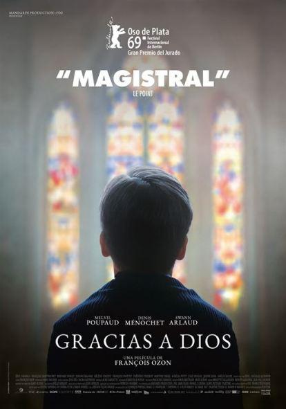 Dios1