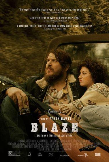 blaze2