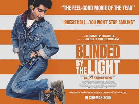 blinded_2
