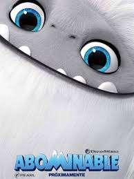 abominable1
