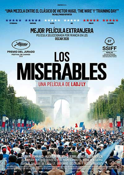miserables1