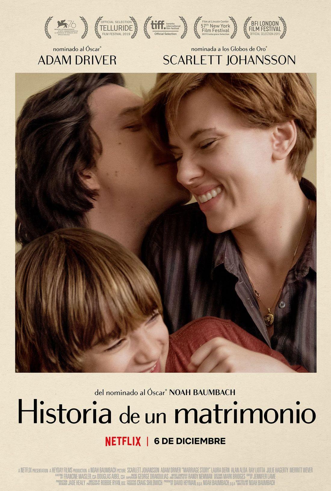 historia-de-un-matrimonio-poster