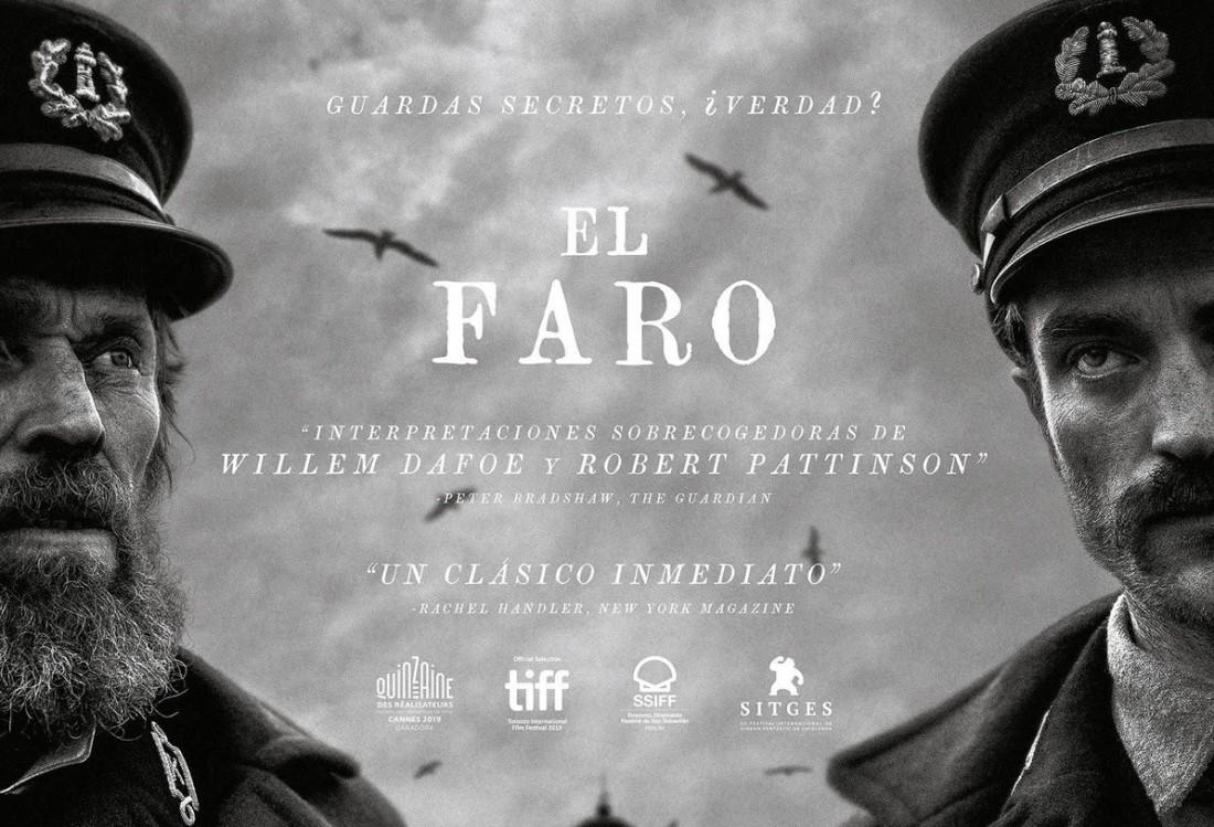 faro_2
