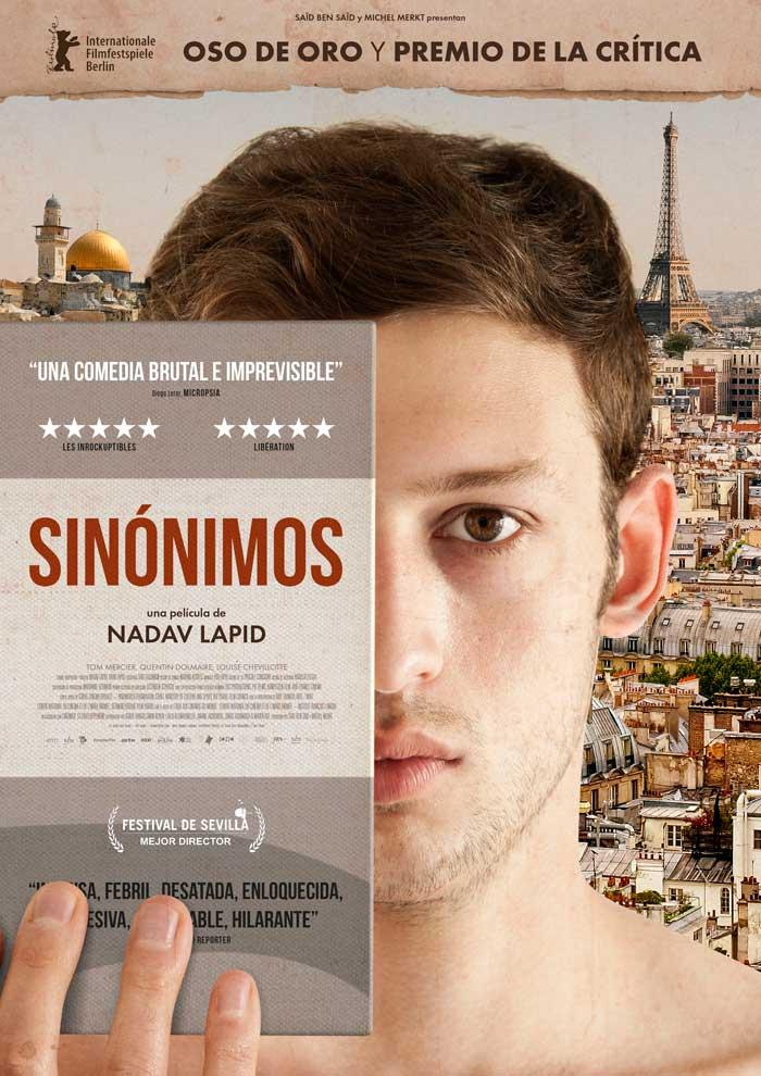 sinonimos-cartel-9406
