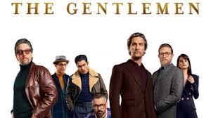 gentlemen_2