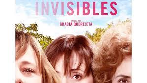 invisible_2