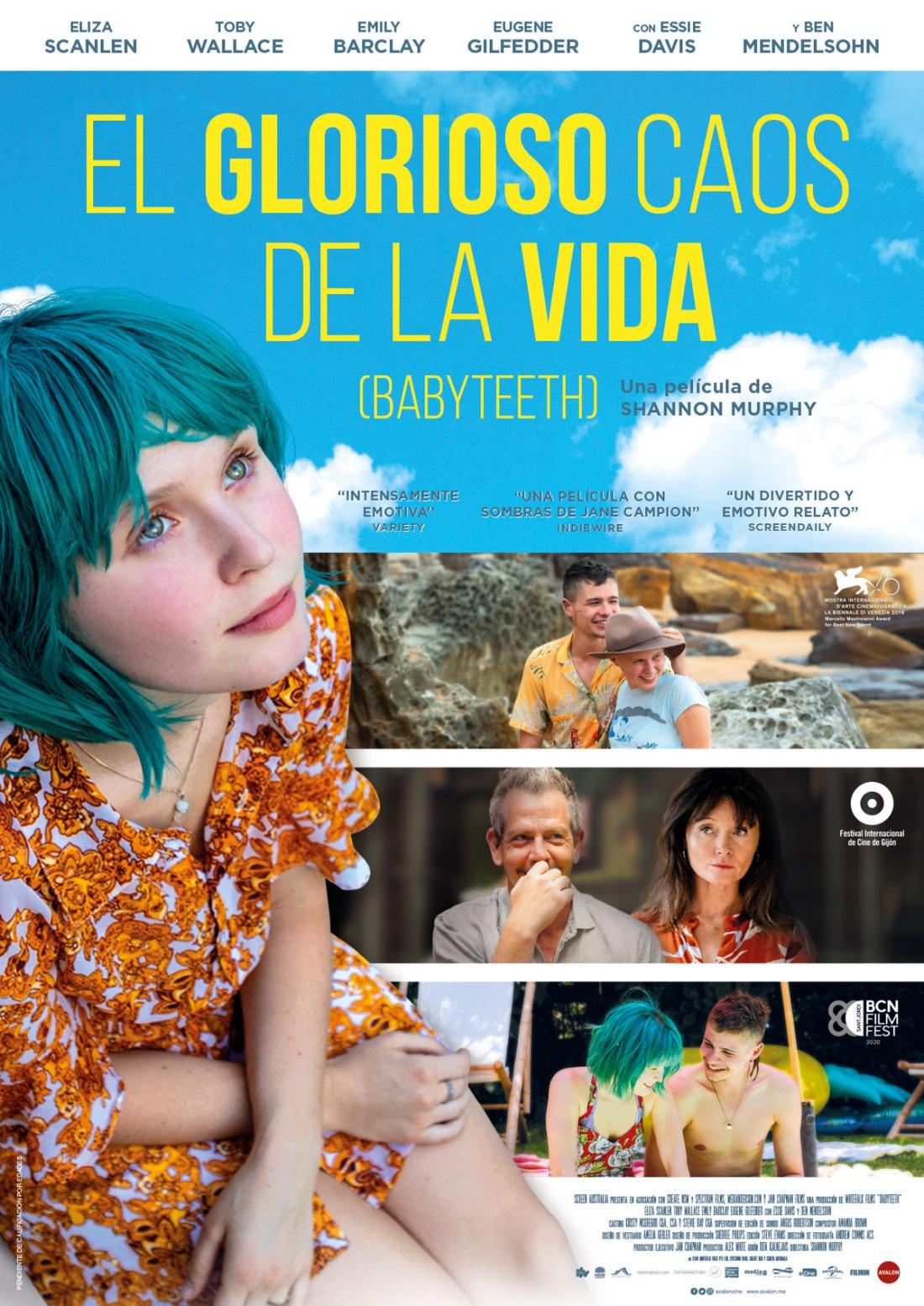 BABYT-poster-A4